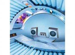 Stereo Sound Plus zu Passion-S und Flair