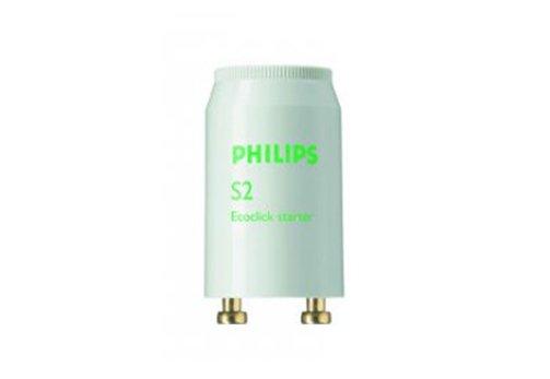 Starter Philips S2