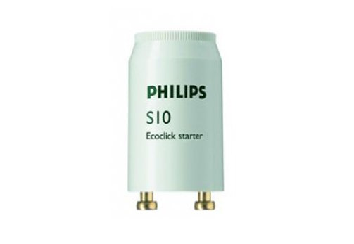 Starter Philips S10