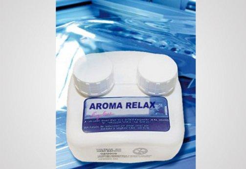 Aroma Relax für Ergoline/ Soltron