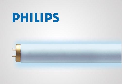 Philips Cleo Professional 160 Watt R