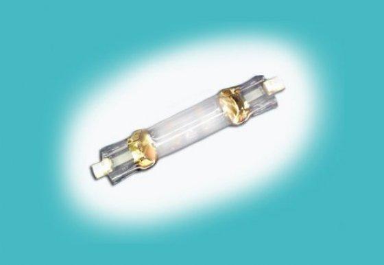 Philips HPA 400/30 S 400 Watt 118 mm