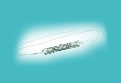 Philips HPA 400/30 SDC 400 Watt Kabel