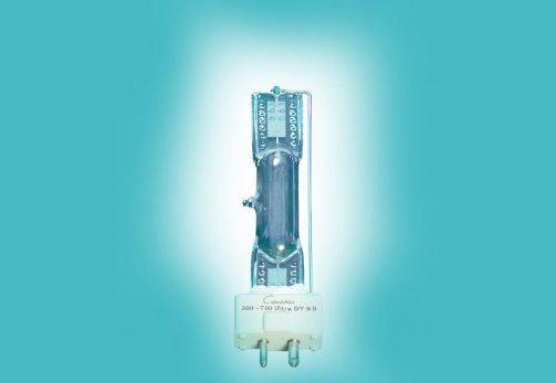 Cosmedico  Ultra 800 - 1000 Watt