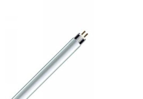 Lampe 8 Watt weiss