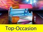 Solarium Ergoline Esprit 770-S DP Occasion