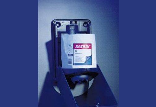 Hygienepapier M Rolle 240 Rollen