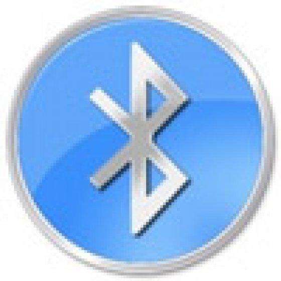 MegaSun Bluetooth Option