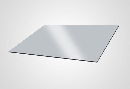 Filterschreiben Typ 3 für versch. Marken & Modelle