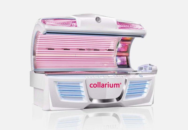 Collarium® MegaSun 5600 UV Typ3