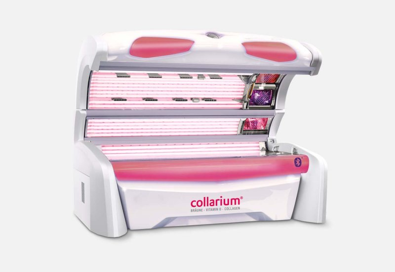 Collarium® MegaSun 6800 UV Typ3