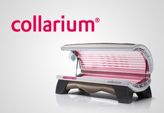 Collarium® Privat
