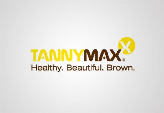 TannyMaxx