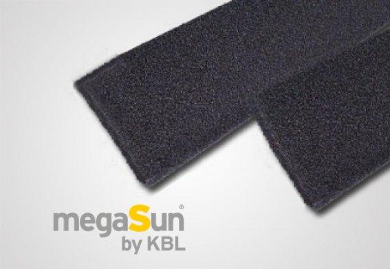 Filtermatten MegaSun